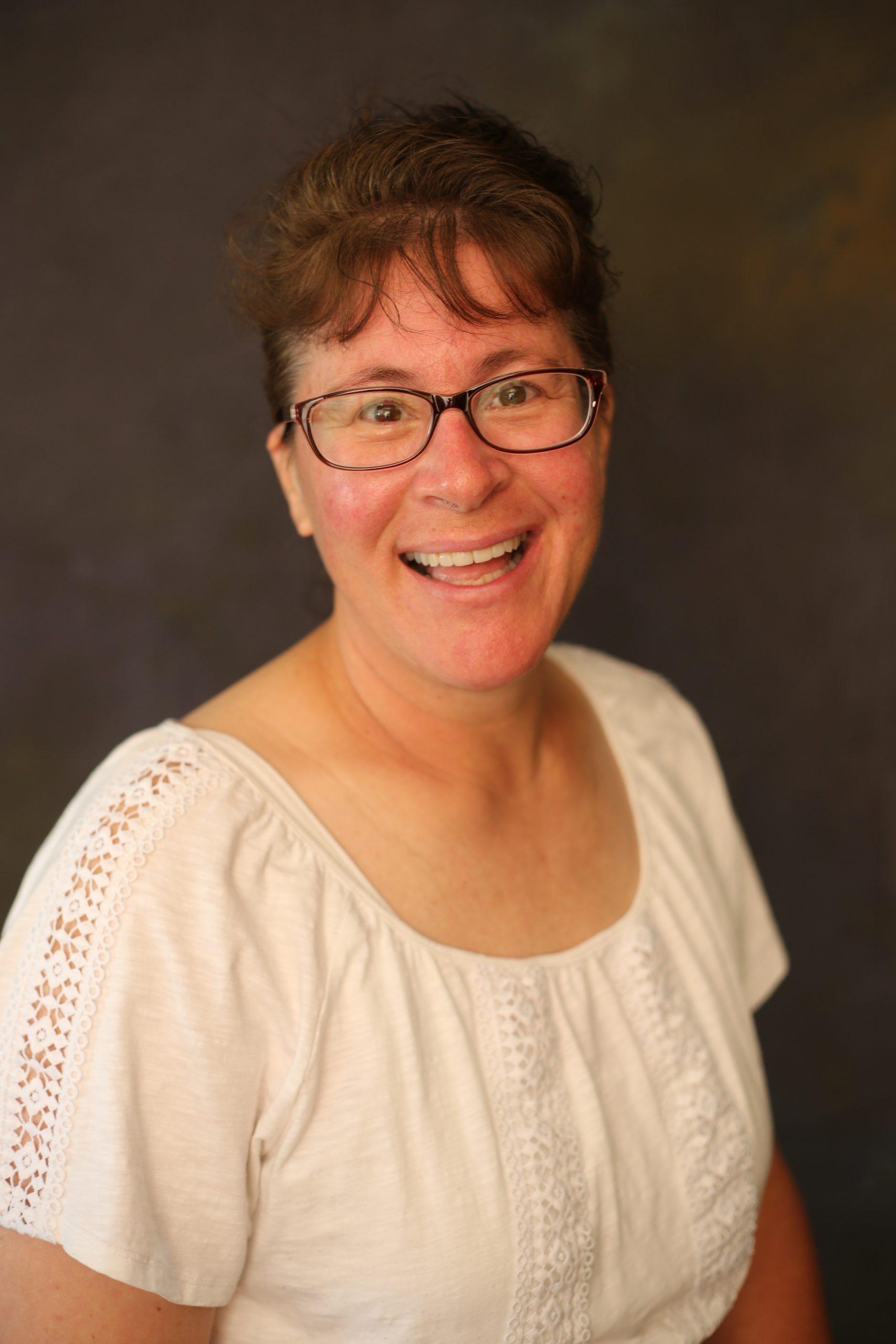 Denise Ferro